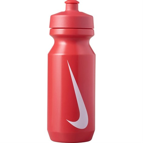 Nike Bıg Mouth Bottle 2.0 22 Oz Sport Red Unisex Suluk & Matara - N.000.0042.694.22