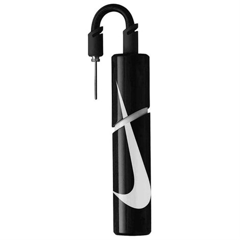 NIKE ESSENTIAL BALL PUMP INTL BLACK
