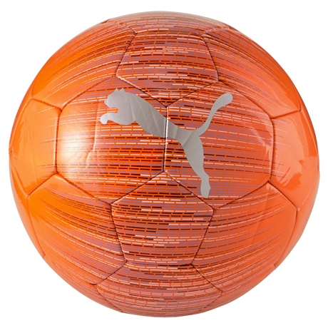 Puma Trace Ball Shocking A Bla Futbol Topu - 08349902