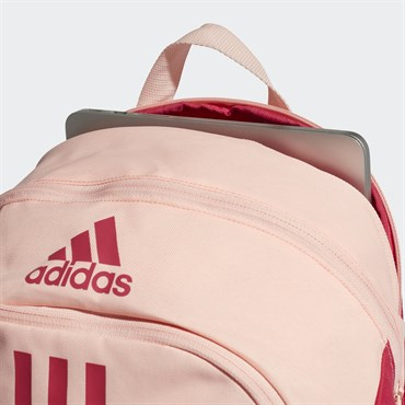 Adidas Power V  Çanta - GD5656