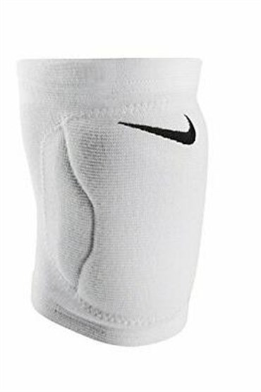 NIKE STREAK VOLLEYBALL KNEE PAD WHITE/ XL/XXL