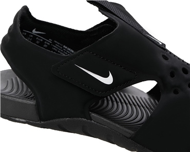 NIKE SUNRAY PROTECT 2 (PS)