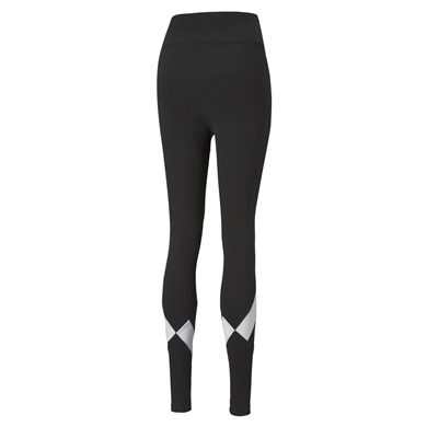 PI HR Legging Puma Black