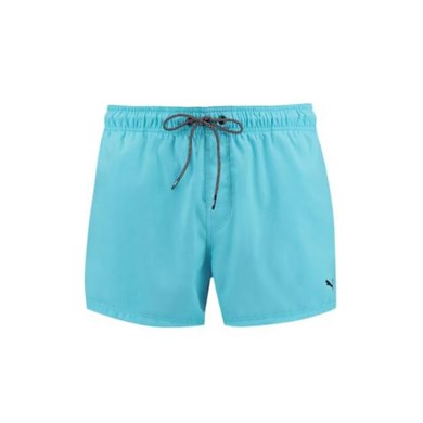 PUMA SWIM MEN MEDIUM SHORTS 1P