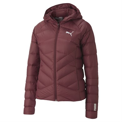 PWRWarm packLITE 600 HD Down Jacket