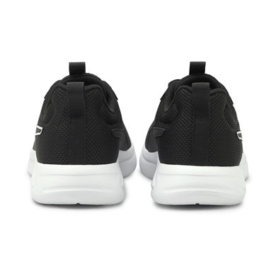 Resolve Puma Black-Puma White
