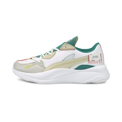 RS-Curve Re.Gen Wn s Puma White-Birch
