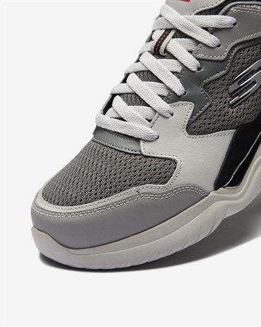 SKECHERS FALCORE