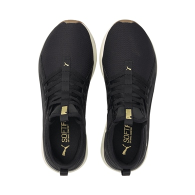 Softride Sophia ECO Wn s Puma Black-Puma